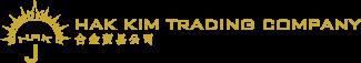Hak Kim Trading Company